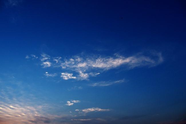 A 六月の空01.JPG