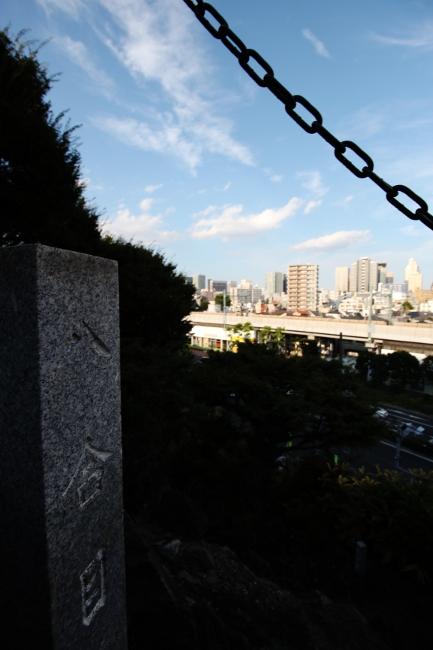 A 品川神社08.JPG