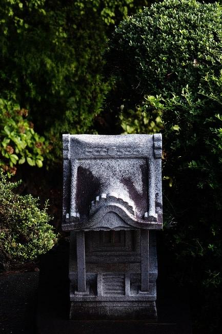 A 品川神社 18.JPG