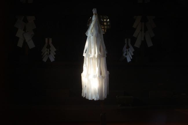 A 品川神社 23.JPG