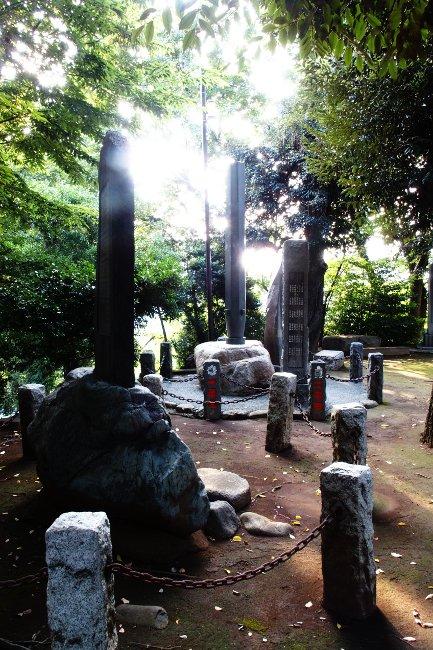 A 品川神社 31.JPG