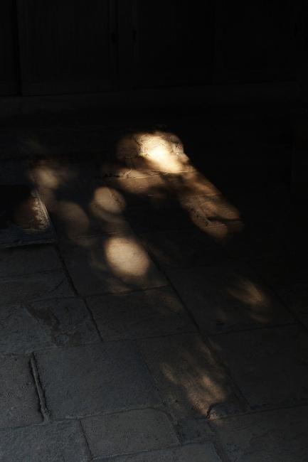 A 品川神社 41.JPG