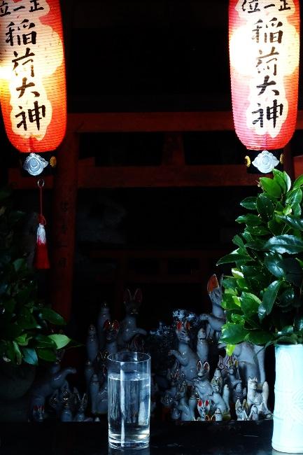 A 品川神社 43.JPG