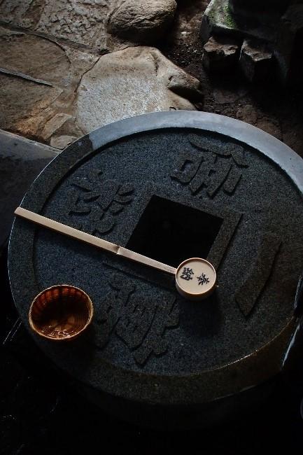 A 品川神社 46.JPG