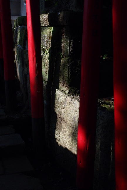 A 品川神社 52.JPG