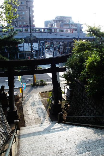 A 品川神社 63.JPG