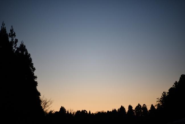 A 夕景 34.JPG