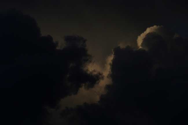 A 夕暮れ 10.JPG