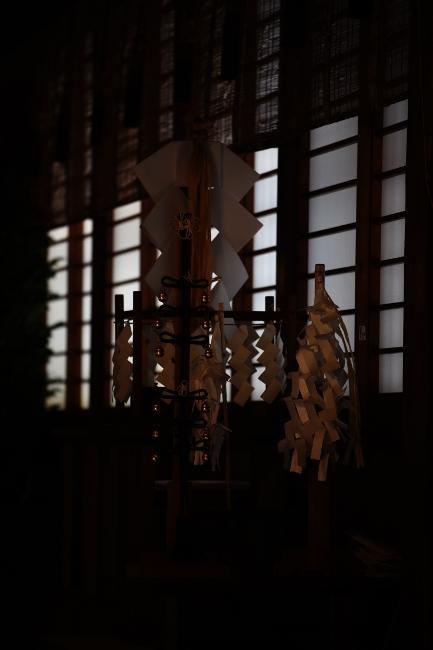 A 寺巡り 21.JPG