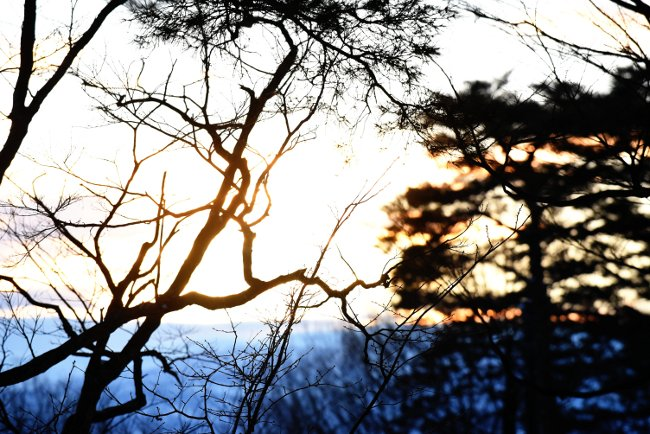 A 春日山 01.JPG
