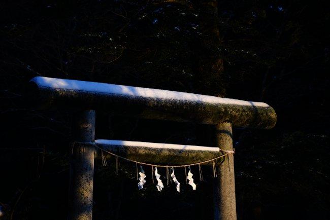 A 春日山 05.JPG