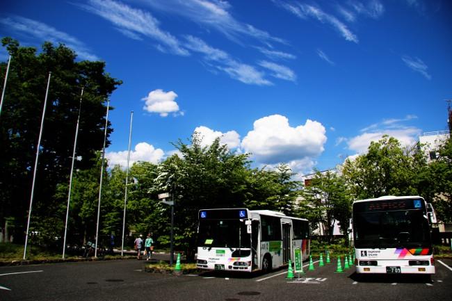 A 松本 29.JPG