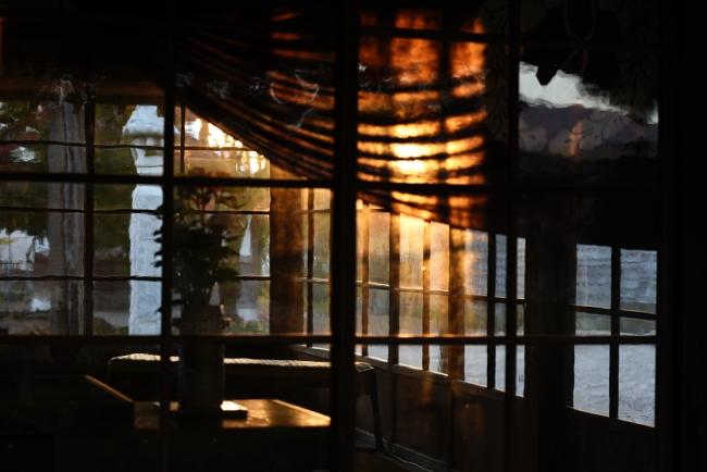 A 浄興寺 09.JPG