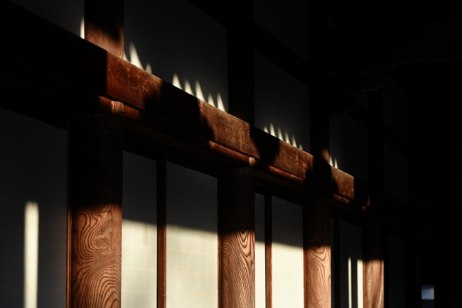 A 浄興寺 17.JPG