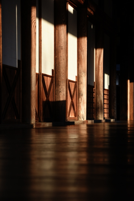 A 浄興寺 23.JPG