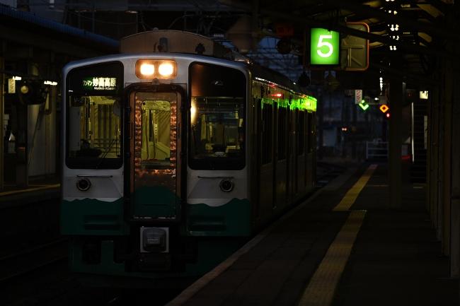 A 直江津 73.JPG