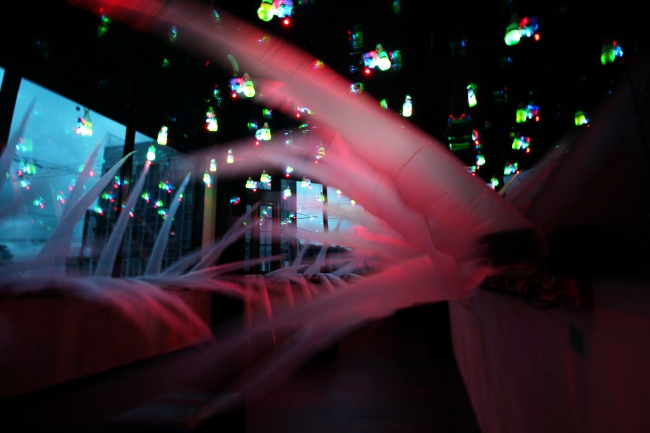 A 芸術祭2015(02-1) 16.JPG