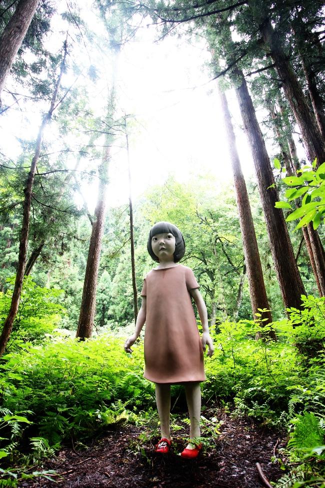 A 芸術祭2015(02-1) 41.JPG