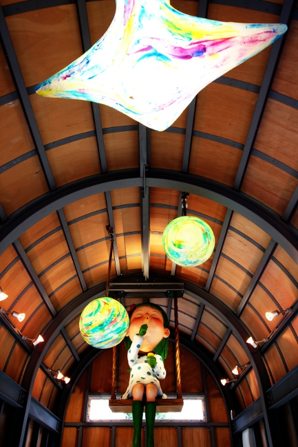 A 芸術祭2015(02-1) 50.JPG