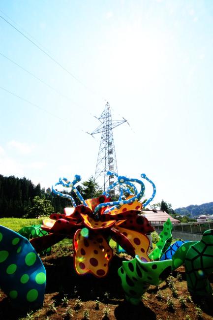 A 芸術祭 2015(1) 05.JPG