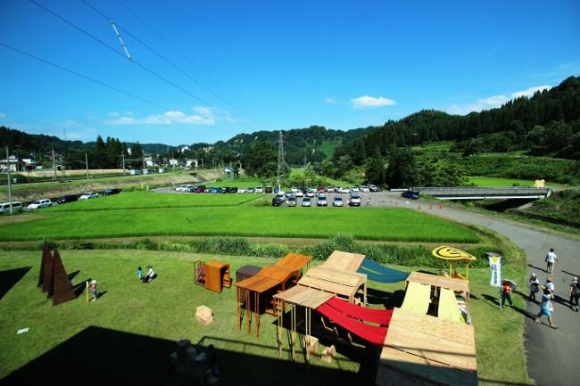 A 芸術祭 2015(1) 24.JPG