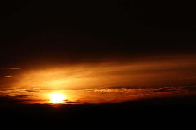 A 金谷山 17.JPG
