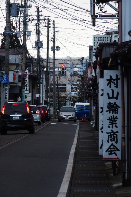 A 雁木 23.JPG