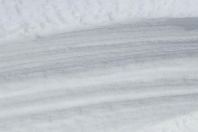 A 雪景色 10.JPG