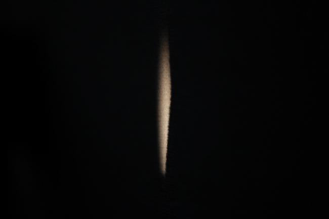 A6月23日03.JPG