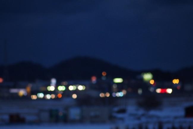 AA冬景12.JPG