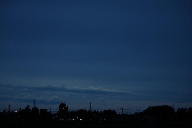 A夕景03.JPG