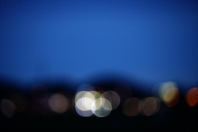 A夕景04.JPG