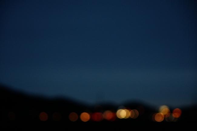 A夕景06.JPG