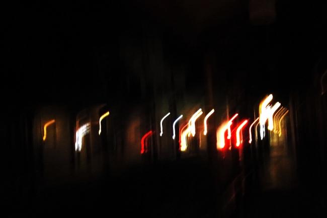 A夜道05.JPG