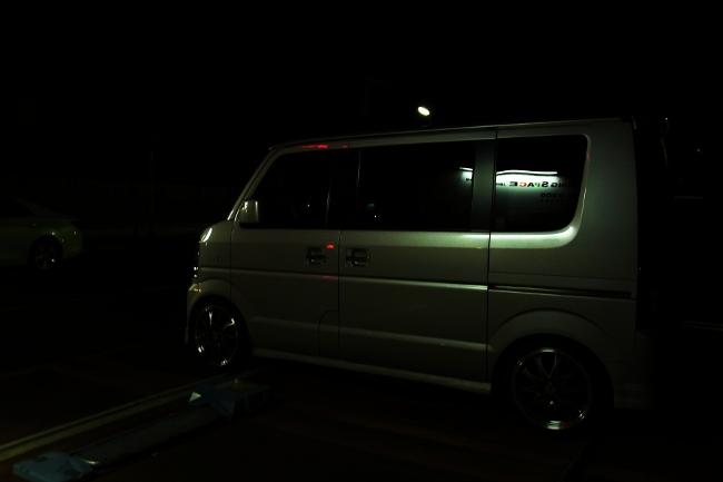 A夜道07.JPG