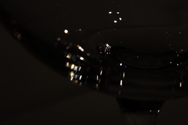 A夜道10.JPG