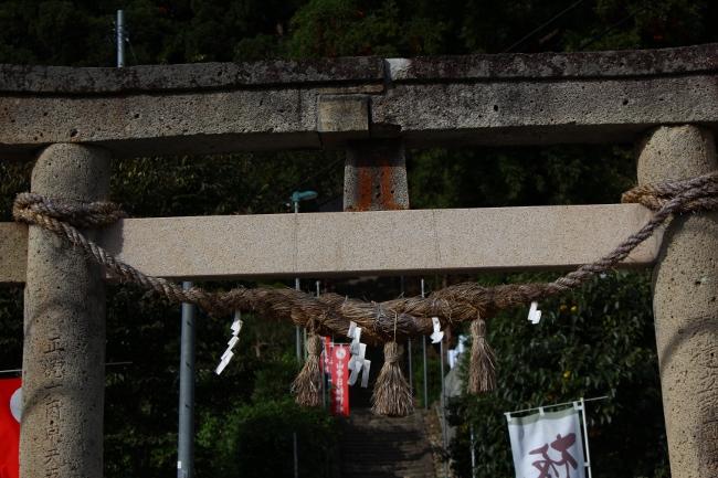 A山寺03.JPG