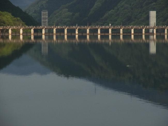A恵那峡11.JPG