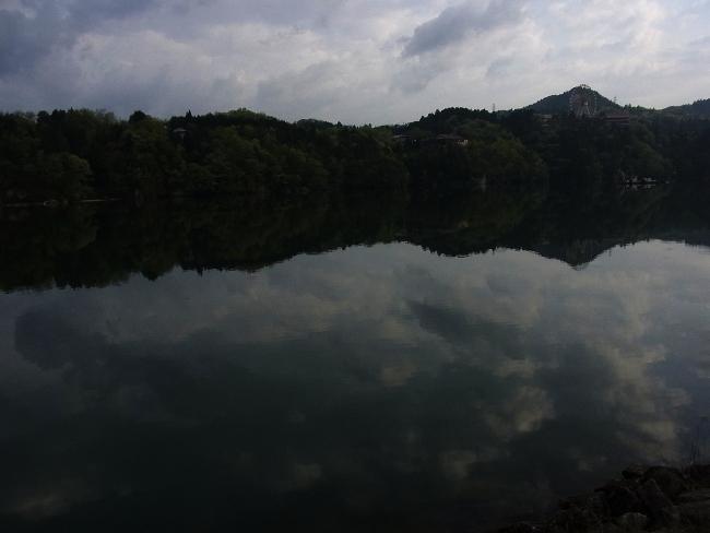 A恵那峡14.JPG