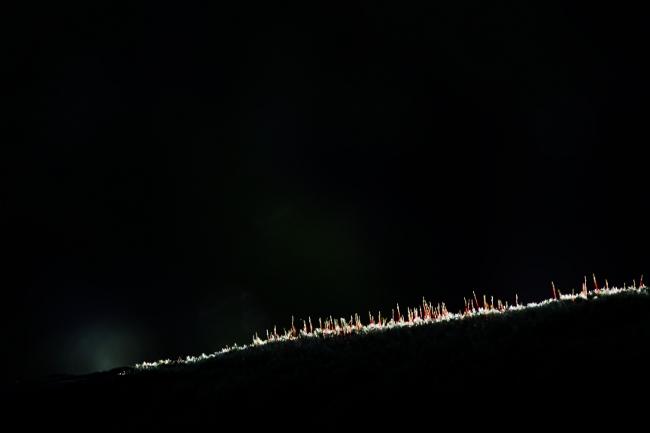A春日山19.JPG