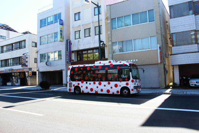 A松本15.JPG
