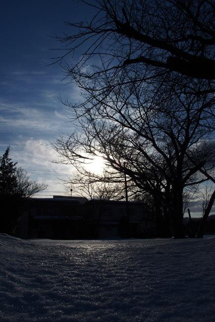 A雪面12.JPG