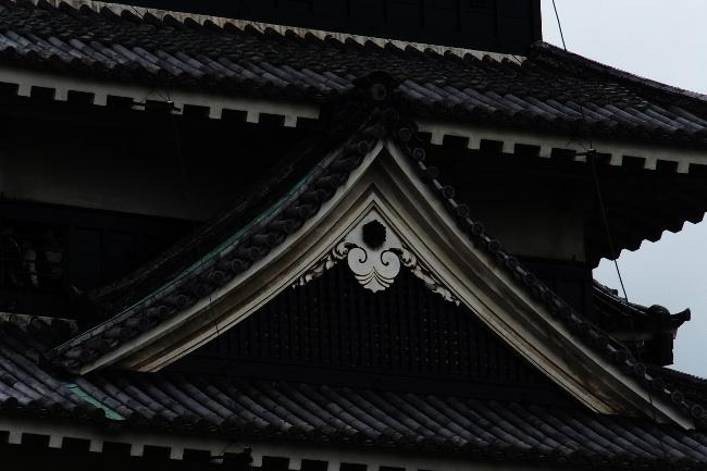 B 松本 04.JPG