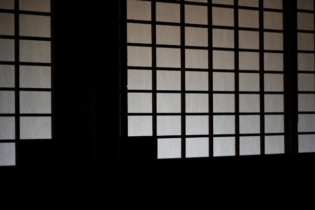 B 浄興寺14.JPG
