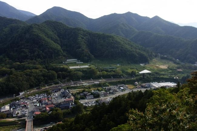 C山寺13.JPG