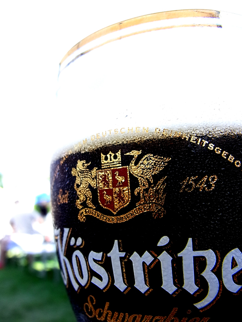 ビール03.jpg