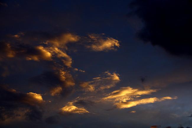 九月の空09.jpg