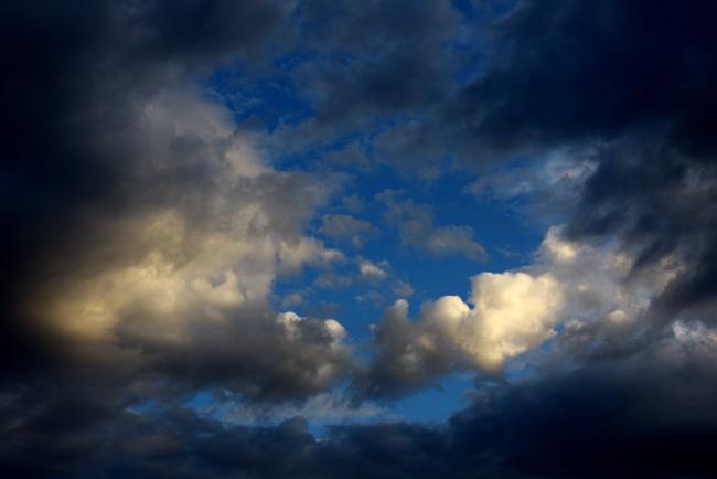 九月の空21.jpg