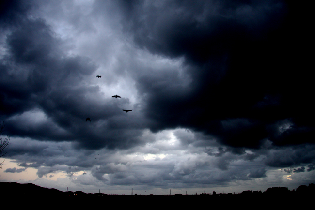 九月の空23.jpg
