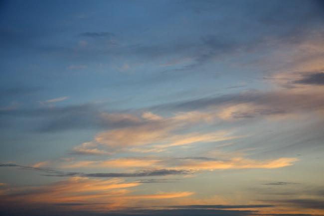 九月の空34.jpg